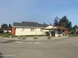 4464 Reka Drive - Photo 16