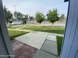 4464 Reka Drive - Photo 2