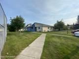 4464 Reka Drive - Photo 3