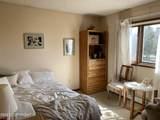 43045 Morning Circle - Photo 25
