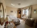 43045 Morning Circle - Photo 26