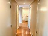 3910 North Point Drive - Photo 15