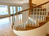 3910 North Point Drive - Photo 21