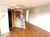 3910 North Point Drive - Photo 22