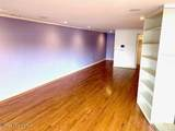 3910 North Point Drive - Photo 27