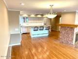 3910 North Point Drive - Photo 7