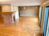 3910 North Point Drive - Photo 8