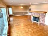 3910 North Point Drive - Photo 9