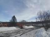 53032 Greenwood Road - Photo 27