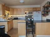 53032 Greenwood Road - Photo 4