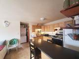 53032 Greenwood Road - Photo 5
