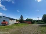 53032 Greenwood Road - Photo 7