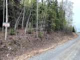 L8-10 B4 Trapline Lane - Photo 1
