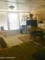 70605 Stoddard Avenue - Photo 15