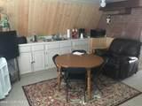 70605 Stoddard Avenue - Photo 18
