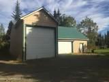 70605 Stoddard Avenue - Photo 5