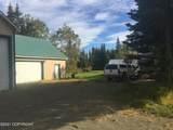 70605 Stoddard Avenue - Photo 6
