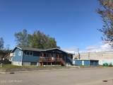 1401 10th Avenue - Photo 1