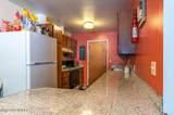 1401 10th Avenue - Photo 6