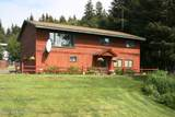 4173 Hill Road - Photo 1