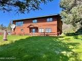 4173 Hill Road - Photo 2