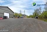 2182 Cotten Drive - Photo 94