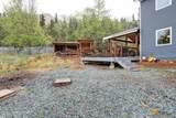 2991 Sun Valley Drive - Photo 37