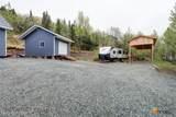 2991 Sun Valley Drive - Photo 40
