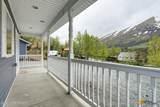 2991 Sun Valley Drive - Photo 5