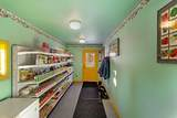66521 Keiths Road - Photo 17