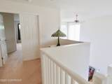 11529 Discovery View Drive - Photo 13