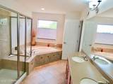 11529 Discovery View Drive - Photo 16