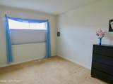 11529 Discovery View Drive - Photo 20