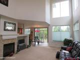 11529 Discovery View Drive - Photo 4