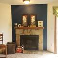 9725 Independence Drive - Photo 15