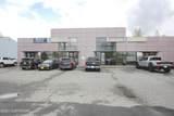 6613 Brayton Drive - Photo 1