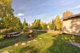 5201 Huffman Road - Photo 61