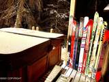 110 Glacier Creek Drive - Photo 30