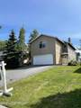 3925 Young Street - Photo 1