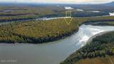 AS #90-317 Yentna River (No Road) - Photo 7