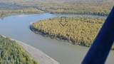 AS #90-317 Yentna River (No Road) - Photo 8