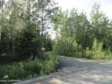 38951 Otter Trail Road - Photo 1