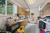 2351 Heatherbrook Circle - Photo 65