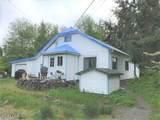 10881-883 Tongass Highway - Photo 2