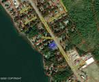 10881-883 Tongass Highway - Photo 26