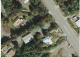 10881-883 Tongass Highway - Photo 27
