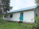 10881-883 Tongass Highway - Photo 3