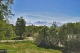 41591 Manson Drive - Photo 4