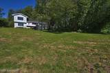 41591 Manson Drive - Photo 7