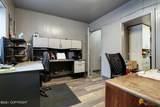 110 & 118 54th Avenue - Photo 6